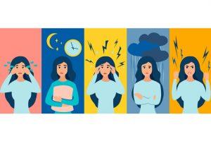 7割以上の女性が悩む「生理・PMS」に効果があるCBDとは?